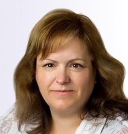 Karen Herd