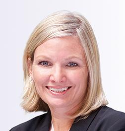 Lynne Hudson